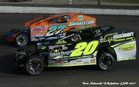 Orange County Fair Speedway Returns To Super DIRTcar Series Schedule ... 2017 Nascar Truck Series Schedule Mpo Group Stadium Super Race 2 Hlights Youtube Best In The Desert Offroad Mencs Nxs Ncwts Full Weekend Track Map Full Weekend Schedule Nscs Dover Intertional Kentucky Speedway Nascar The Strip At Lvms To Host Two 2019 Nhra Mello Yello Drag Racing Tms Adds Stadium Super Trucks To Race Texas Motor News Latest Headlines Upcoming Races And Events Southern National Motsports Park 2018 Lucas Oil In Association With Wub