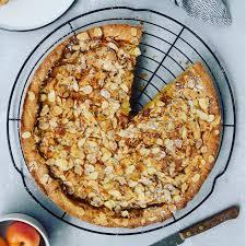 aprikosen mandelkuchen archive cookiteasy by kemptner