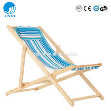 Wood Folding Beach Chairs - Buy Wood Folding Beach Chairs,Wooden Beach  Chair,Beach Chair Product On Alibaba.com Best Promo 20 Off Portable Beach Chair Simple Wooden Solid Wood Bedroom Chaise Lounge Chairs Wooden Folding Old Tired Image Photo Free Trial Bigstock Gardeon Outdoor Chairs Table Set Folding Adirondack Lounge Plans Diy Projects In 20 Deckchair Or Beach Chair Stock Classic Purple And Pink Plan Silla Playera Woodworking Plans 112 Dollhouse Foldable Blue Stripe Miniature Accessory Gift Stock Image Of Design Deckchair Garden Seaside Deck Mid