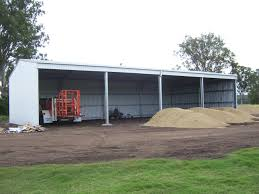 Titan Sheds Ipswich Qld by Buy Discount Sheds Online Shed And Shed Kits Australia