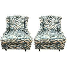 Printed Wingback Chairs – Diegocadavid.co Baxton Studio Patterson Wingback Beige Linen And Burlap Nailhead Tufted Accent Chair Sure Fit Striped Slipcover Products Custom Slipcovers By Shelley Gray Waterfall Skirt Couch Wingbackchaenviroment2 Decoration Inc Pin Gail On Stuff To Make For Chairs Upholstery Leather 53 Market Rustic Denim Farmhouse Chic Outdoor Youll Love In 2019 Wayfair Subrtex 2piece Elegant Jacquard Wing Back Cover Covers Chocolate 34 Examples Of Lavish Photographs Loose For Ding Making Room Loccie Better Homes