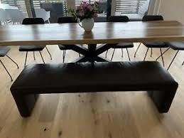 koinor stühle möbel gebraucht kaufen ebay kleinanzeigen