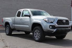 New 2018 Toyota Tacoma SR5 Access Cab 6' Bed V6 4x4 AT Access Cab ... 2012 Toyota Tundra Reviews And Rating Motor Trend 2015 Ram Rebel 1500 4x4 57l Hemi V8 First Drive Review Car Dodge 2500 4x4 On Adv1 Adv05c By Wheels Gmc Sierra Rims 2018 2019 New Girlcodovement Amazoncom Moto Metal Series Mo951 Chrome Wheel 18x96x55 3500 Mega Cab Pickup For Sale In Monrovia Ca 4pcs 110 Rc Tyres Tires 106mm Traxxas Slash American Racing Custom Ar172 Baja Satin Black Gallery Aftermarket Truck Lifted Sota Questions Will My 20 Inch Rims Off 2009 Dodge Fuel Offroad Gauge 18 18x90 Jeep