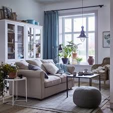 wohnzimmer für die schönsten gemeinsamen momente ikea