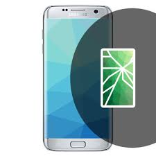 samsung galaxy s7 edge repairs at batteries plus bulbs