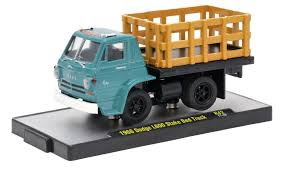 M2 Machines Auto Trucks Release 42 - 1966 Dodge L600 Stake Bed Truck ... Chevrolet Stake Bed Trucks Folsom Ca Vintage Pressed Steel Truck Wyandotte Girard Marx Ebay 2006 Ford F450 Xl Super Duty Stake Bed Truck Item H3503 1993 Intertional Flatbed W Tommy Lift Gate 979tva Boley 403411 187 Ho 2axle Long Red Trainz Structo Farms 1857689148 Lot 53l 1918 White Vanderbrink Auctions 1996 Flat Tonka Vintage Findz 1934 1947 Ford Stakebed Pick Up Truck Comptley Stored Original Rare