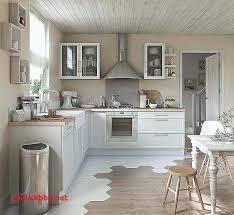 carrelage cuisine design cuisine avec mur beau carrelage mural faience cuisine