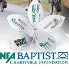 NEABaptistFoundation (@NEABaptGiving) | Twitter Truck Accsories Auto Stock P2065 United Parts Inc Lot 999 13 September 2012 Dix Noonan Webb Doughboyz Customs Doughboyzcustoms Instagram Photos And Videos Sony Digital Video Cassette Player Dnwa65 Betacam Sx Ebay Golf Cart Club Car Carryall 500 With Cargo Box Electric Kruizingase In Little Rock Ar Best 2017 Lifted Trucks For Sale In Louisiana Used Cars Dons Automotive Group Service Tray Bodies Dmw Industries Custom Trays Canopies Queensland Engines Engine Vehicle Dc932 Phdng City Of Rotterdam Phdnv Warsaw Phdnw