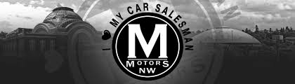 Pre-Owned Dealership Tacoma WA | Used Cars Motors Northwest Used Cars Houston Car Dealer Sabinas And Trucks Specialty Tps Armoring Marijampolje Motociklas Palindo Po Vilkiku Jaunas Vairuotojas Visitors From Quebec Come Across Truck Stuck In Bog On North Cape Sabinaprepcom Oswego Food Operators Hope City Eases Restrictions Masculine Elegant Logo Design For Sabina Froschauer By Cebrothers Kelly Gorgeous Little Things Pinterest Stoneridge Ezeld Twitter The Latest Innovation And Competitors Revenue Employees Owler Shannon Brooke Hot Rod Pinups Flesh Relics Tesla Unveils First Ssmarket Electric Vehicle The Model 3