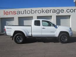 Used Diesel Trucks For Sale In Tucson AZ - Cummin | Powerstroke ... Used Diesel Trucks For Sale In Tucson Az Cummin Powerstroke 2003 Gmc Sierra 2500hd Cargurus Featured Cars And Suvs Larry H Miller Chrysler Jeep Truck Parts Phoenix Just Van Freightliner Sales Arizona Cascadia Ram 2500 In On Buyllsearch Holmes Tuttle Ford Lincoln Vehicles For Sale 85705 2017 Hyundai Premium Awd Blind Spot Heated Seats