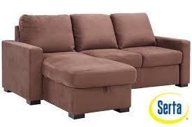 Sears Home Sleeper Sofa by Emma Sofa Bed Sears Centerfieldbar Com