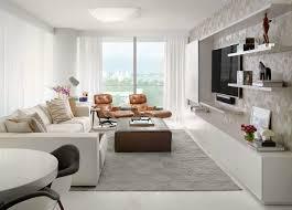 100 Miami Modern BalHarbourDesignFamilyRoom