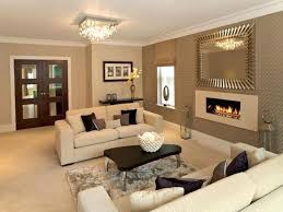 Best Living Room Paint Colors Pictures by Best Living Room Color Great Brown Living Room Color Schemes I