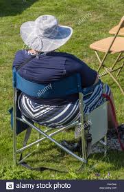 Fat Woman Sitting In Chair Stock Photos & Fat Woman Sitting In Chair ... Fat Woman Sitting In Chair Stock Photos Fold Up Fniture Kmart Tables And Chairs Outdoor Rocking Under 100 Imprinted Personalized Kids Folding Bpack Beach Best Choice Products Foldable Zero Gravity Patio Recliner Lounge W Headrest Pillow Beige 10 2019 The Camping Travel Leisure Pod Rocker With Sunshade Reviewed That Are Lweight Portable Mulpostion How To Choose And Pro Tips By Dicks Black