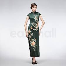 cheongsam u0026 qipao weddings u0026 events easimall discover the