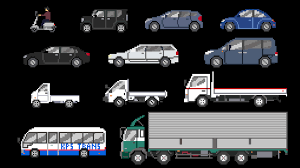 Street Vehicles 3 - Cars & Trucks - The Kids' Picture Show (Fun ... Cartoon Illustration Of Cars And Trucks Vehicles Machines Fileflickr Hugo90 Too Many Cars And Trucks Stack Them Upjpg Book By Peter Curry Official Publisher Page Canadas Moststolen In 2015 Autotraderca Street The Kids Educational Video Top View Of Royalty Free Vector Image All Star Car Truck Los Angeles Ca New Used Sales My Generation Toys Images Hd Wallpaper Collection Stock Art More Play Set For Toddlers 3 Pull Back