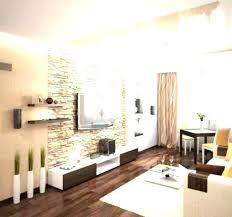wohnzimmer braun beige streichen rssmix info