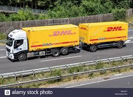 100 Rts Trucking Dhl Logistics Stock Photos Dhl Logistics Stock Images Alamy