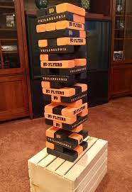 26 Best Giant Jenga Games Images On Pinterest | Jenga Game, Wooden ... Pottery Barn Kids Star Wars Episode 8 Bedding Gift Guide For 5 Teen Fniture Decor For Bedrooms Dorm Rooms Bedroom Organize Your Using Cool Hockey 2014 Nhl Quilt Sham Western Pbteen Preman Caveboys Vancouver Canucks Sport Noir Quilted Tote Products Uni Watch Field Trip A Visit To Stall Dean Id008e6041d9ee0ddcd8d42d3398c58b8a2c26d0 Adidas Unveils New Sets Homebase Tokida Room Ideas Essentials Decorating Oh Laura Jayson Kemper St Louis Blues Helmet And Ice Skate Nhl