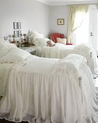 Bed Linen interesting neiman marcus bedding Peacock Alley