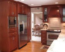 Kountry Cabinets Home Furnishings Nappanee In by Custom Kitchens In Nappanee Custom Kitchen Cabinets