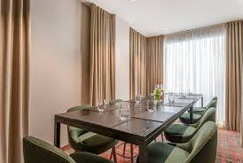sheraton grand salzburg hotel salzburg tui at