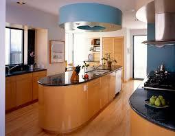 cuisine tout equipee cuisine tout équipée maison et mobilier d intérieur