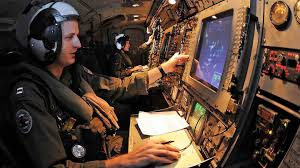 100 Pilot Truck Stop Jobs Confessions Of An E2C Hawkeye Radar Operator The Drive