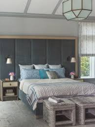 Aerobed Raised Queen With Headboard by Aerobed Queen With Headboard U2013 Clandestin Info