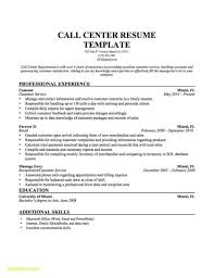 Sample Resume For Experience In Bpo Beautiful Photos How To Upload A ... How To Upload Resume On Lkedin Inspirational 14 Lovely How Upload A Resume Online Sarozrabionetassociatscom Use Jobscan A Bystep Guide Your From Google Drive Youtube Students Other Required Documents Apply File Management By Phone Rightjobnow Skills Add Your Samples Do I My Indeed Beautiful Post Convert Linkedin Profile Beautiful Ten Thoughts You Have As Realty Executives Mi Invoice And Worded 20 Aipowered Feedback On