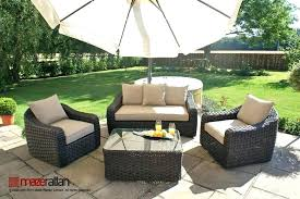 Ebay Patio Furniture Sectional by Ebay Outdoor Furniture Covers Ebay Patio Chair Covers