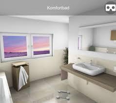 der kostenlose 3d badplaner für ihr traumbad elements show de