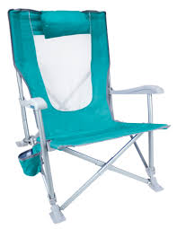 Sun Recliner™ China Blue Stripes Steel Bpack Folding Beach Chair With Tranquility Portable Vibe Amazoncom Top_quality555 Black Fishing Camping Costway Seat Cup Holder Pnic Outdoor Bag Oversized Chairac22102 The Home Depot Double Camp And Removable Umbrella Cooler By Trademark Innovations Begrit Stool Carry Us 1899 30 Offtravel Folding Stool Oxfordiron For Camping Hiking Fishing Load Weight 90kgin 36 Images Low Foldable Dqs Ultralight Lweight Chairs Kids Women Men 13 Of Best You Can Get On Amazon Awesome With Carrying