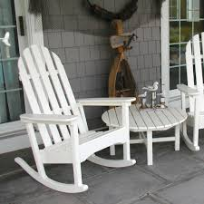 Polywood Classic Adirondack Rocking Chairs With Adirondack Rocking ... Fniture Pretty Target Adirondack Chairs For Outdoor Charming Plastic Rocking Chair Ideas Gallerychairscom Pin By Larry Mcnew On Larry In 2019 Rocking Chair Polywood Classc Adrondack Glder Char N Teak Adsgl 1te Rosewood Poly Wood Interior Design Home Decor Online Long Island With Recycled Classic Hdpe Swivel Glider With Modern Coastal Lumber Rocker Polywood Seashell White Patio Rockershr22wh The Depot Amish Folding Creative