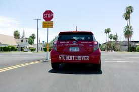 Stop And Go Driving School Amid Trucker Shortage Trump Team Pilots Program To Drop Driving Age Stop And Go Driving School Phoenix Truck Institute Leader In The Industry Interview Waymo Vans How Selfdriving Cars Operate On Roads To Train For Your Class A Cdl While Working Regular Job What You Need Know About The Trucking Life Arizona Automotive Home Facebook Best Schools Across America My Traing At Fort Bliss For Drivers Safety Courses Ait Competitors Revenue Employees Owler Company Profile Linces Gold Coast Brisbane