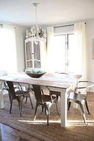 Rug For Dining Room Pantry Versatile Best Rugs Ideas On Area Under