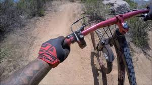 EVA MTB Trails, Anderson Truck Trail 5/20/2016 - YouTube Mulholland Highway Under The Hollywood Sign Noble Canyon Trail In California Mtbrcom Mountain Biking Orosco Ridge And Boden Loop Near Ramona Ca Anderson Truck After Closures 2011 Bike Diaries Schoolbus For Wandering Exploration Of Everything Tight Cuyamaca Viejas South Approach Alltrails Eva Mtb Trails 52016 Youtube Mud Archives Page 8 10 Legendarylist Rj Andersons Xp1k4 Offroad Video Now Live Utv Planet Magazine Minnesota Fanning 8815