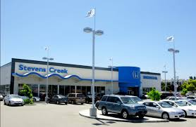 100 Stevens Truck Driving School Honda Of Creek New Used Honda Dealer In San Jose CA