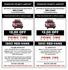Enterprise Coupon Code Truck Rental - Sunfrog T Shirts Coupon Code Cb Consumer Flyer_2012 By Coldwell Bankerfirst Premier Realty Issuu Goodfellows Car Truck Rentals Hire Bus 7945 Penske Rental Releases 2016 Top Moving Desnations List Budget Coupon Code 2017 August Promotional Codes Perfect Lakeshore Learning Store Discount Car Rental Coupons 2018 Cyber Monday Deals On Sleeping Bags Marvels Captain America The Winter Soldier Clip 4 Includes Uhaul Vs Youtube Nrma Auto Club Members Thrifty And Express 6163 Benalla Rd Dj Brand Promotion Racks For Trucks Plus Promo Canoe With Caps Higgeecom