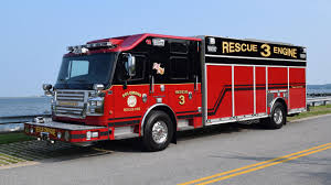 Solomons VRSFD Rescue Engine - Absolute Rescue 1965 Intertional Co 1600 Fire Truck Fire Trucks Pinterest With A Ford 460 Ci V8 Engine Swap Depot 1991 Intertional 4900 For Sale Youtube 2008 Ferra 4x4 Pumper Used Details Upton Ma Fd Rescue 1 Truck Photo Metro A Step Van Delivery Flower Pot 2010 Terrastar Firetruck Emergency Semi Tractor Tanker Girdletree Md Engines Stock Vector Topvectors Kme To Milford Bulldog Apparatus Blog