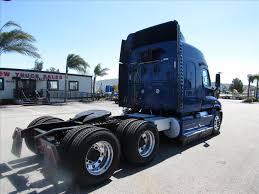 Used 2012 FREIGHTLINER CASCADIA Tandem Axle Sleeper For Sale | #559491 Used 2012 Lvo Vnl300 Tandem Axle Daycab For Sale In 2015 Vnl670 Sleeper 556798 Used Freightliner Scadia Tandem Axle Sleeper For Sale 559491 Peterbilt 386 Rolloff Truck 406590 Semi Trucks Sales In Fontana Ca Arrow Selectrucks Of Los Angeles Freightliner 2013 557473 Mack Cxu613 Dump Truck 103797 Vnl780 555142