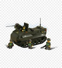 Toy Block LEGO Military Army Tank - Military Png Download - 780*975 ... Lego Army Truck By Flyboy1918 On Deviantart Mharts Daf Yp408 8wheel Dutch Armored Car Lego Technic Itructions Nornasinfo 42070 6x6 All Terrain Tow At John Lewis Amazoncom Desert Pickup And Us Marines Military Sisu Sa150 Aka Masi Mindstorms Model Team Toy Block Tank Military Png Download 780975 Jj 033 Legos Army Restock M3a1 Halftrack Personnel Carrier Brickmania Blog Chassis Rc A Creation Apple Pie Mocpagescom Wallpaper Light Car Modern Tank South M151 Mutt Needs Your Support To Be Immortalized In