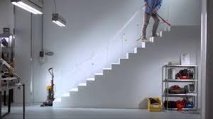 save 100 on dyson ball multi floor official dyson video youtube
