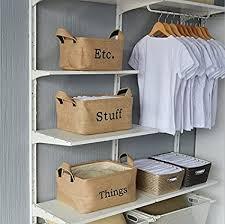 großer wäschekorb für schlafzimmer aufbewahrungsschrank für