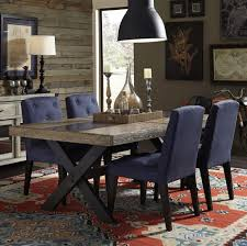 Bedford Avenue Picnic Table Dining Room Set | Broyhill Furniture ... Broyhill Fniture Bethany Square Upholstered Seat Arm Category Fniture 93 And Interior Design Broyhill Amalie Bay Chair With Turned Ding Room Ashgrove Navy 4547 Pieceworks Side Set Of 2 4546583 No 1 Saga The Spring St Gallery Park City 5 Piece Dual Height Table Chairs Discontinued Photo Black Tufted Room Ideas Latest Home Decor And New Charleston 4549584