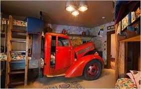 enchanting tractor bunk beds and john deere tractor bed
