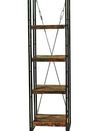 Ladder Bookcases Size The Drawers Bookcases G Metal