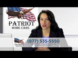Best Home Care Agency Highest rate paid Best services Benefits
