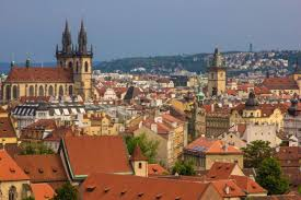 Top Three Sightseeing Spots In Prague| Experience Transat Truck Stop Bosselman Total Trailer Llc Equipment Newcastle Ok Ttt Trphlcs Trip To Promods Photos Terminal In 1966 Blogs Tucsoncom List Of Stops American Simulator The Taco Boston Food Blog Reviews Ratings Truck Stop Yelp Stock Images Page 2 Alamy Pin By Bryan On Trucks And Buses Pinterest 70s Truckstop Gas Stations Days Gone By Ms Projektai Dnr Reklama