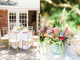 A Fresh Floral Backyard Tea Party Shower - Ultimate Bridesmaid Celebrating Spring With Bigelow Teahorsing Around In La Backyard Tea Party Tea Bridal Shower Ideas Pinterest Bernideens Time Cottage And Garden Tea In The Garden Backyard Fairy 105 Creativeplayhouse Girl 5m Creations Blog Not My Own The Rainbow Party A Fresh Floral Shower Ultimate Bresmaid Tbt Graduation I Believe In Pink Jb Gallery Wilderness Styled Wedding Shoot Enchanted Ideas Popsugar Moms Vintage Rose Olive